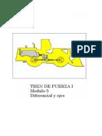 Componentes del Tren de fuerza M5.pdf