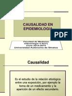 Causalidad en epidemiología. Espinoza-Carrillo.pdf