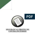 10_-_seguran_a_e_prote_o_contra_inc_ndios (1).pdf