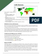 IDH-informacón.pdf