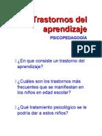 PROBLEMAS DE APRENDIZAJE (1).rtf