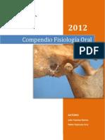 compendio de fisiologia oral.pdf