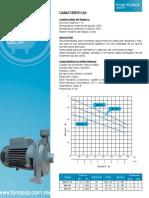 bomba-centrifuga-QBCAP.pdf