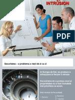 Intrusiuni.pdf