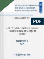 Conferencia_14 Septiembre_JorgeBernedo.pdf
