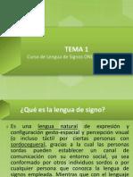 TEMA_1TEO.pdf