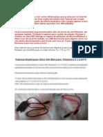 Tutorial-Atualizacao-Xbox-360-Slim-para-LT2-0-3-0.pdf