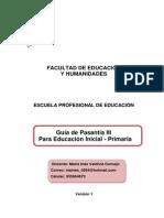Guia de Pasantia III- 2014.docx