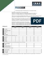 MVP план тренировок.pdf
