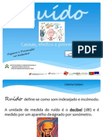1-Ruído.pdf
