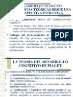 T5_DESARROLLO_COGNITIVO.ppt