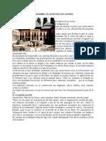 ALHAMBRApatiodelosleones.doc.rtf