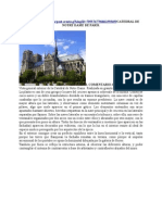 CATEDRAL DE NOTRE DAME DE PARÍS.rtf