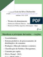 13_06_05_10_14_46_mandioca_e_derivados_-_nocao_produtos.pdf
