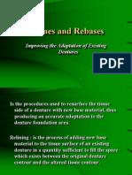 RELING REBASING 1.ppt