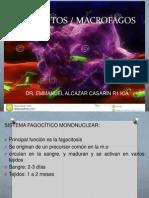 Monocitos y macrofagos..ppt
