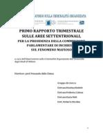 Rapporto-Cross-Unimi-FINAL.pdf
