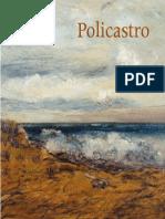 Policastro.pdf