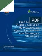 GUIA Alternativas - dic2010.pdf