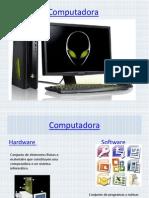 Computadora (2).pptx