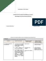 sessão 6_ modelo de aa da be- parte ii(tabela d1)
