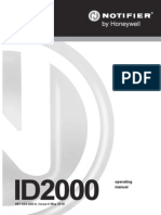 Notifier-ID2000-User-Manual.pdf