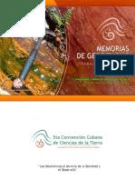 Memorias-Trabajos Y Resumenes2013.pdf