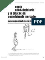 Estado.docente.pdf