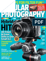 Popular Photography - July 2014.pdf