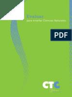 Cuadernillo Evaluar para enseñar Ciencias Naturales %281%29.pdf