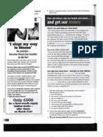 Business Advertising.pdf