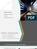 U1 Ergonomía (1).pdf