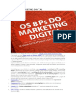 8PS DO MARKETING DIGITAL.docx