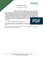 Downhole Fluid Analysis - O Mullins.pdf