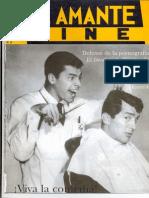 Nº 29 Revista EL AMANTE Cine.pdf