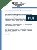 TD_ESTUDOS CULTURAIS_2014 2.pdf