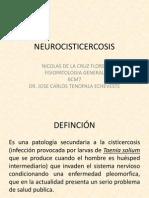 NEUROCISTICERCOSIS.pptx