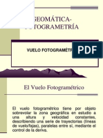 VUELO FOTOGRAMÉTRICO-2012.pptx