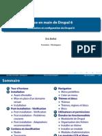 drupal_installation_0-_Eric Bellot_PriseEnMainDrupal6.pdf
