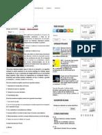 Bombeo Electrosumergible - Diseño ~ Portal del Petróleo.pdf