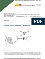 Interruptor de cambios.pdf