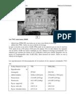 Modulo Motor (2).pdf