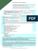descripcion-flotarium.pdf