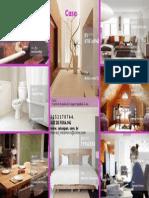 Partes de la Casa.pdf