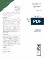 FURET-La-epoca-de-las-revoluciones-europeas-Caps-2-y-3.pdf