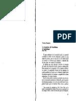 VILAR-La-transicion-del-feudalismo-al-capitalismo-pdf.pdf