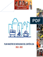 plan_movilidad_2012_-_2022.pdf