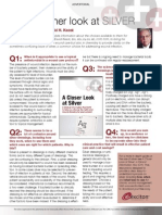 Exciton Advertorial Take Another Look at Silver
