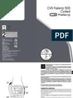 Pulsometro_Cw_Kalenji_500coded_notice.pdf