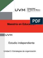 Estrategias_organización.ppt